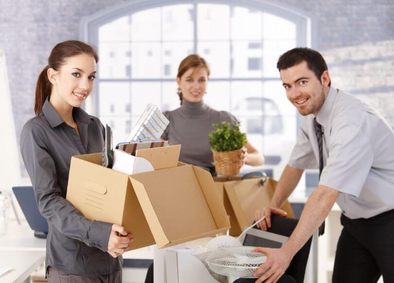 VMoveU: Regina Moving Company | Best Local Movers | Moving Companies in  Regina